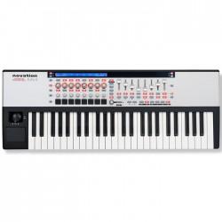 Novation - 49 SL MK II Kontroller Klavye