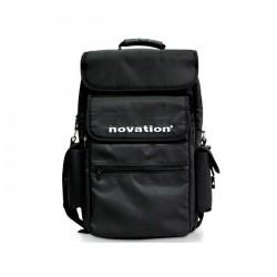 Novation - Gig Bag 25 Taşıma Çantası