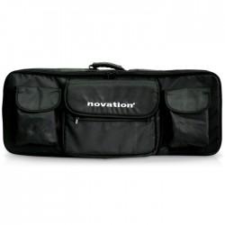 Novation - Gig Bag 49 Taşıma Çantası