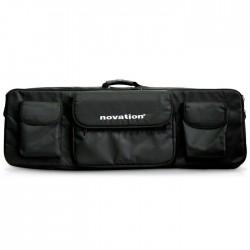 Novation - Gig Bag 61 Taşıma Çantası