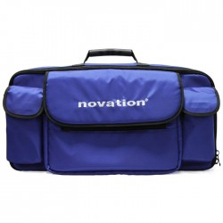 Novation - UltraNova Gig Bag Taşıma Çantası