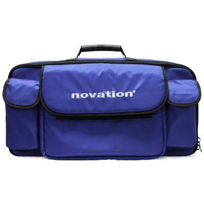 UltraNova Gig Bag Taşıma Çantası