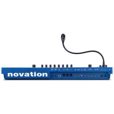 Ultranova Synthesizer Efekt İşlemcisi