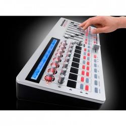 Zero SL Mk II Kontroller - Thumbnail