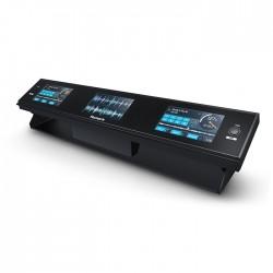 Numark - DashBoard Midi Kontrol