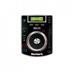Numark - NDX-200 Dj CD Player
