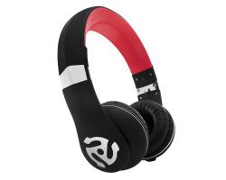 Numark - HF-325 Kulaküstü DJ kulaklık