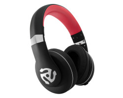 Numark - HF-350 Kapalı DJ kulaklık