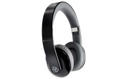Numark - NUMARK HF Wireless Kablosuz DJ kulaklık