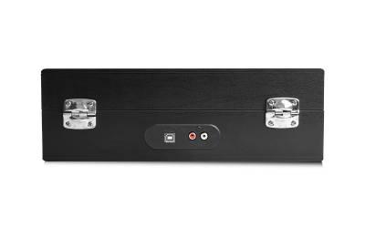 PT 01 TOURING USB Klasik Tasarımlı Pikap