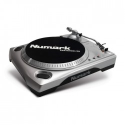 Numark - TT-USB Turntable