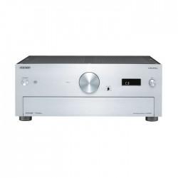 Onkyo - A-9000 R Stereo Amplifikatör