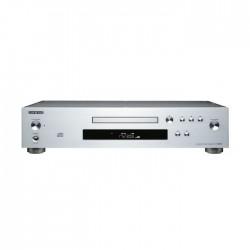 Onkyo - C-7000 R CD Çalar
