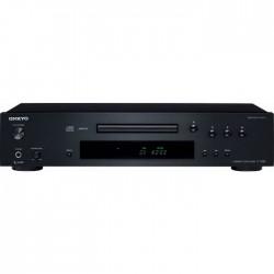 Onkyo - C-7030 CD Çalar