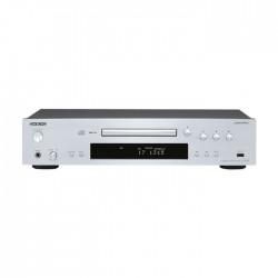 Onkyo - C-7070 CD Çalar