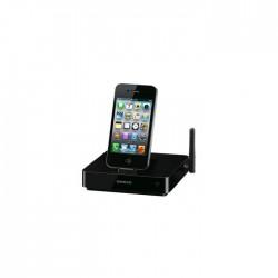 Onkyo - DS-A5 WiFi Ipod Dock
