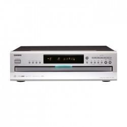 Onkyo - DX-C 390 Çoklu CD Çalar