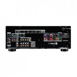 HT-S 6505 5.1 Digital Amlifikatör - Ev Sinema Sistem - Thumbnail