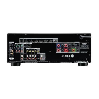 HT-S 6505 5.1 Digital Amlifikatör - Ev Sinema Sistem