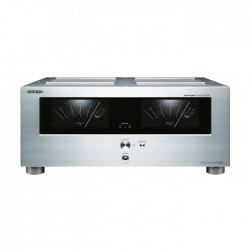 Onkyo - M-5000 R Stereo Power Güç Amplifikatör