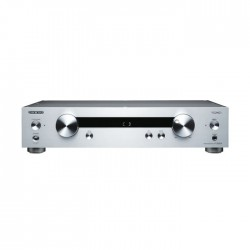 Onkyo - P-3000 R Stereo Pre Amplifikatör