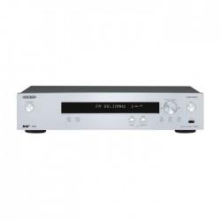Onkyo - T-4070 İnternet Radyolu Media Player