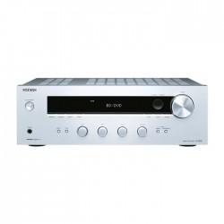 Onkyo - TX-8020 Stereo Radyolu Amplifikatör