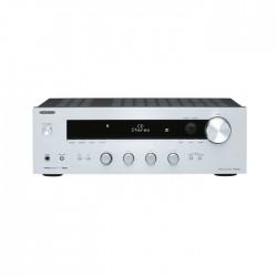 Onkyo - TX-8030 Stereo Radyolu Amplifikatör