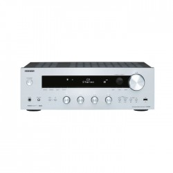 Onkyo - TX-8050 Stereo Radyolu Amplifikatör