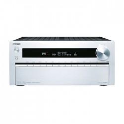Onkyo - TX-NR 1010 A/V Receıver ve Amplifikatör