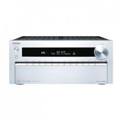 Onkyo - TX-NR 3010 A/V Receıver ve Amplifikatör