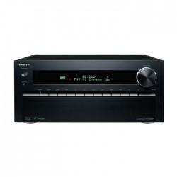 Onkyo - TX-NR 5010 A/V Receıver ve Amplifikatör