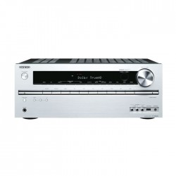 Onkyo - TX-NR 525 A/V Receıver ve Amplifikatör