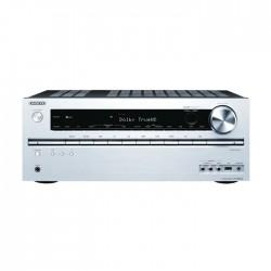Onkyo - TX-NR 626 A/V Receıver ve Amplifikatör