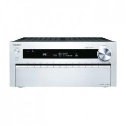 Onkyo - TX-NR 828 A/V Receıver ve Amplifikatör