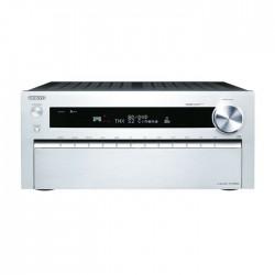 Onkyo - TX-NR 929 A/V Receıver ve Amplifikatör