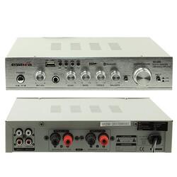 Osawa - AV-299 USB-SD-Bluetooth 160 Watt Anfi