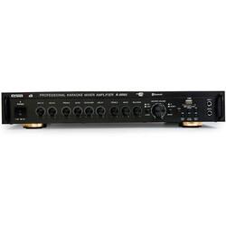 Osawa - K-008U 4 Kanal 150W Stereo Anfi