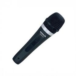 Osawa - Osw-61 Kablolu El Mikrofonu