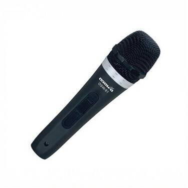 Osw-61 Kablolu El Mikrofonu