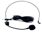 Osawa - W-1 Head Set Mikrofon