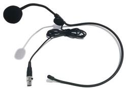 Osawa - W3 Headset Mikrofon