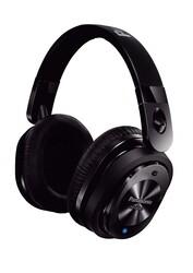 Panasonic - Panasonic RP-HC800E-K Gürültü Önleyici Çok Amaçlı Kulaklık