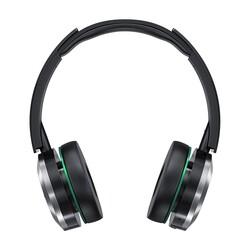 Panasonic - RP-BTD10E-K Kablosuz Kulak Üstü Kulaklık