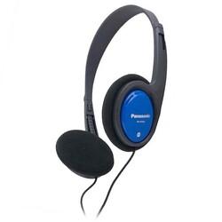 Panasonic - RP HT030E Kulak Üstü Kulaklık