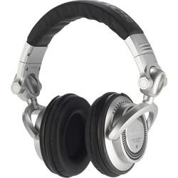 Panasonic - Technics RP-DH1200E-S Pro-DJ Kulaklık