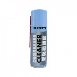 Perfects - Degreaser Cleaner 200ml