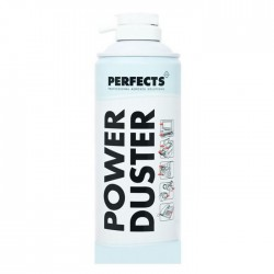 Perfects - Power Duster NF 400 ml