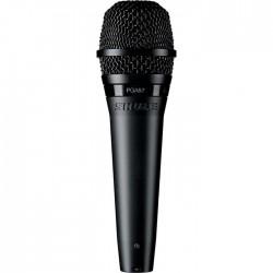 Shure - Pga 57 Enstruman Mikrofonu Snare ve Gitar için özel