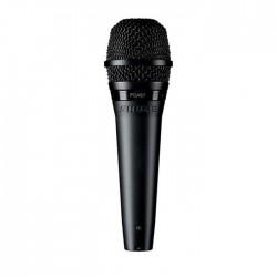 Shure - PGA57-XLR Cardioid Dynamic Instrument Microphone